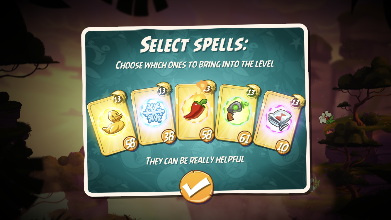 select_spells.PNG