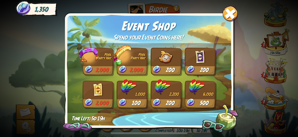 Event_Shop.PNG
