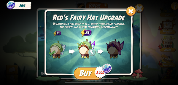 upgrade_hat_shop.PNG