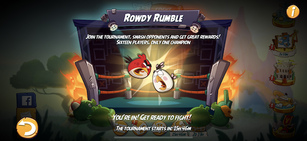 Rowdy_Rumble_Sign_up.png