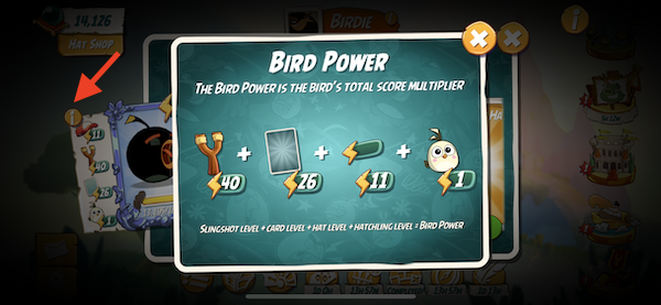 bird_power_info.PNG